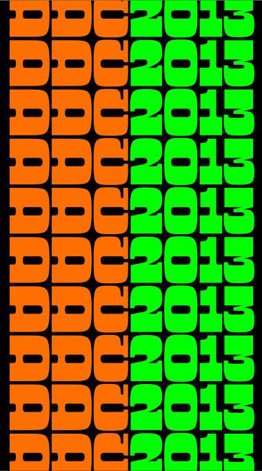 010113_2013.jpg