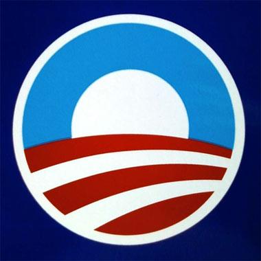 010308_obama_oh_yeah.jpg