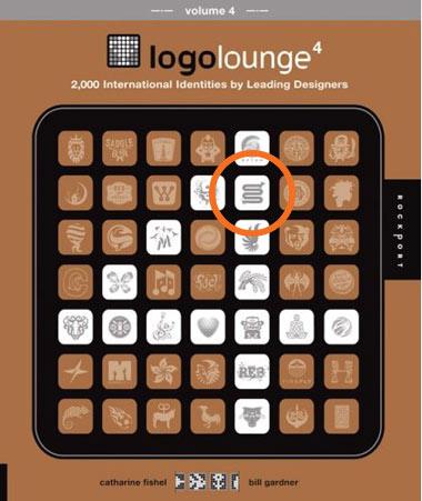 010407_logo_lounge_cover.jpg