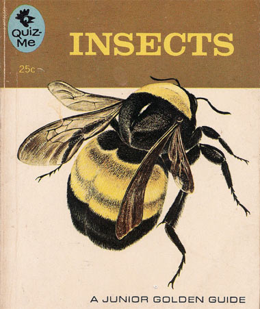 010812_golden_insects.jpg
