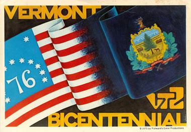 010909_vermont_centennial.jpg