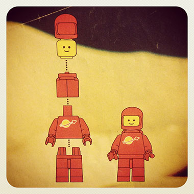 010913_LEGO_RED_GUY.jpg