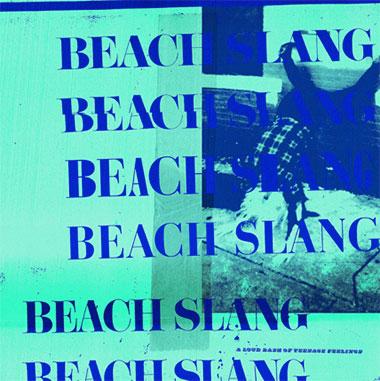 010917_beach_slang.jpg