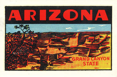 011212_arizona_decal.jpg
