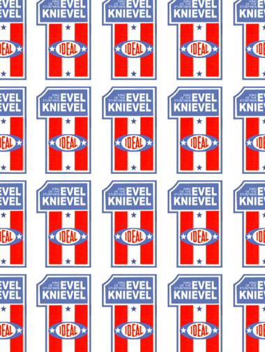 011413_evel.jpg