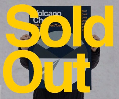 011714_vc_poster-sold_out.jpg