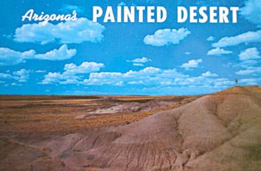 012012_painted_desert.jpg