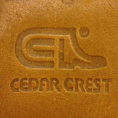 012112_cedar_crest.jpg