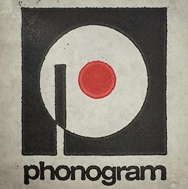 012515_phonogram.jpg