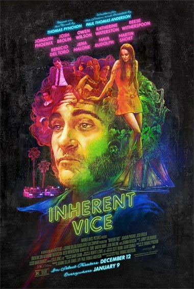 012815_INHERENT_VICE.jpg