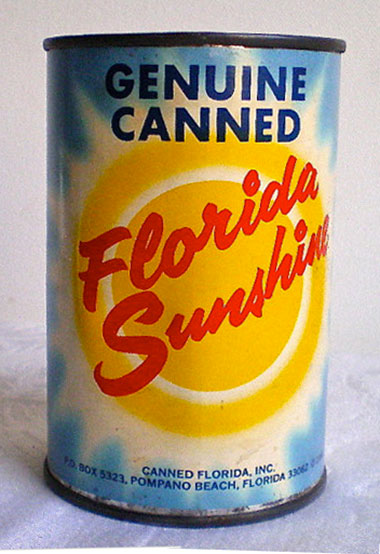 012913_canned_sunshine.jpg