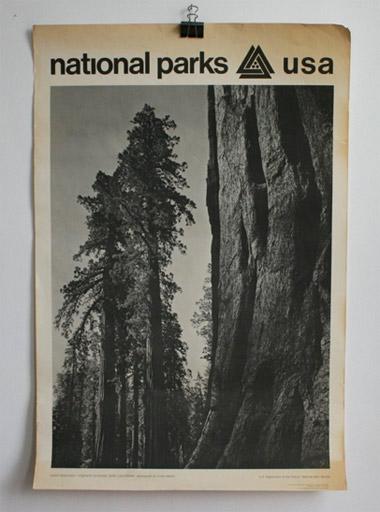 013012_national_parks.jpg