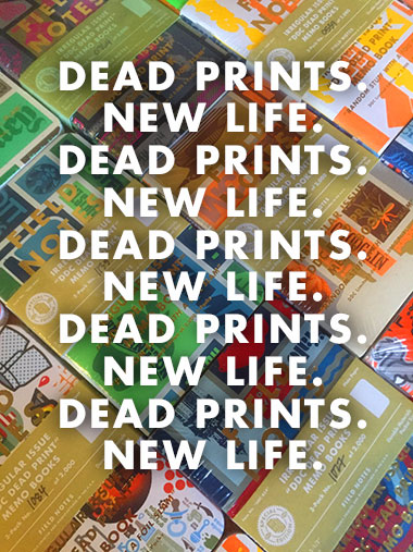 013016_dead_prints_new_life.jpg