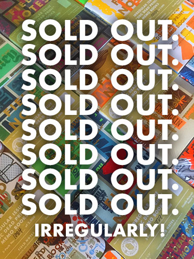 013016_dead_prints_new_life_sold_out.jpg