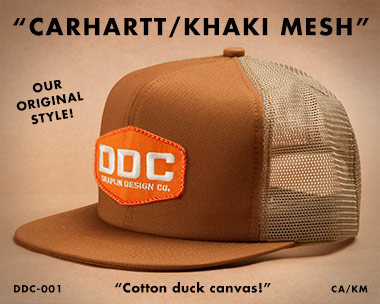 01_ddc-001_carhartt_khaki_mesh.jpg