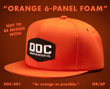 01_ddc-001_orange_6-panel.jpg