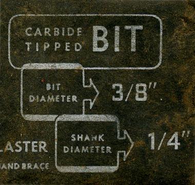 020209_carbide.jpg