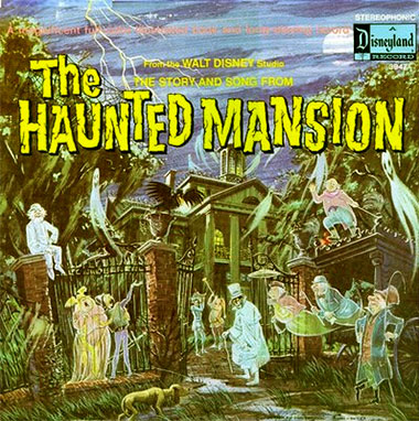 020313_haunted_mansion.jpg