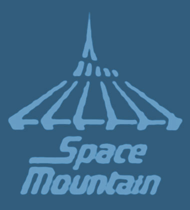 020313_space_mountain.jpg