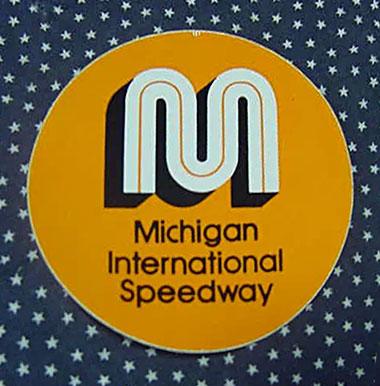 020415_michigan_speedway.jpg