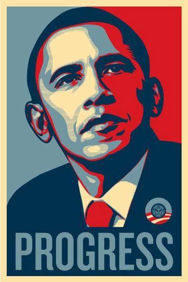 020508_obama.jpg