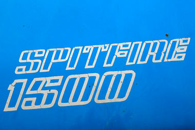 020608_spitfire.jpg