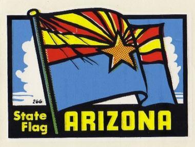 020611_state_flag_az.jpg