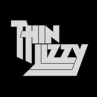 020611_thin_lizzy.jpg