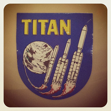 020713_titan.jpg