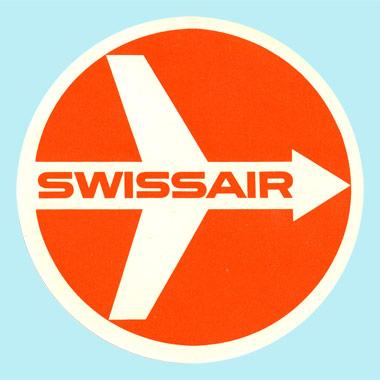 021009_swiss_air.jpg