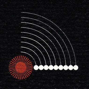021013_orbit.jpg