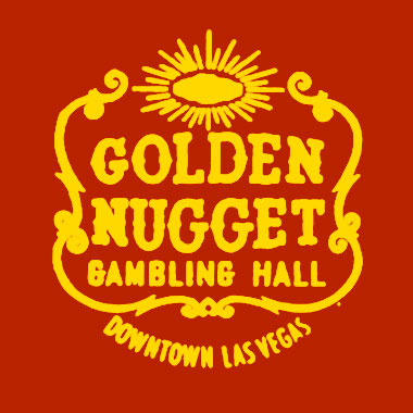 021514_golden_nugget.jpg