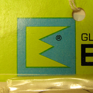 021809_fishing_logo.jpg