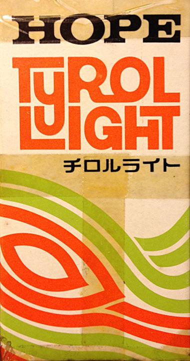 021812_tyrol_light.jpg