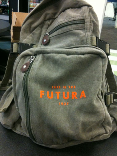 021911_futura_backpack.jpg