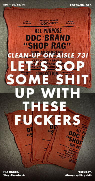 021914_shop_rag_main.jpg