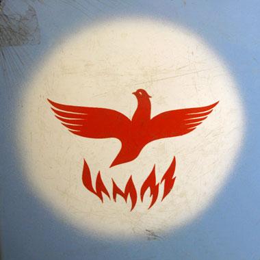022009_phoenix.jpg