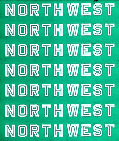 022012_northwest.jpg