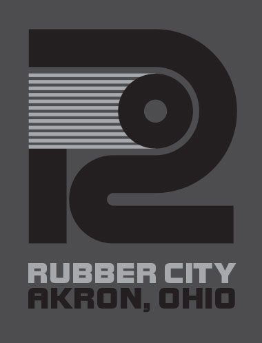 022015_rubber_city_akron.jpg