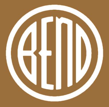 022112_bend_logo.jpg