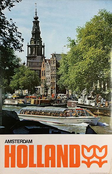022416_holland_poster.jpg