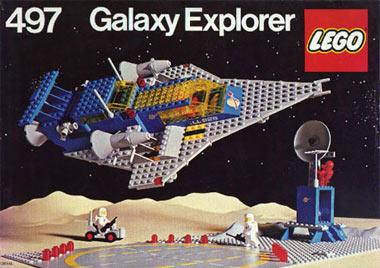 022608_explorer.jpg