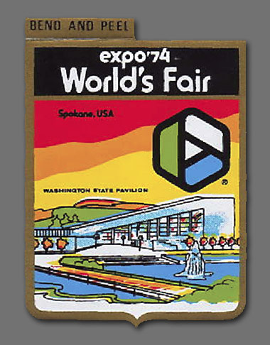 022709_expo_sticker.jpg