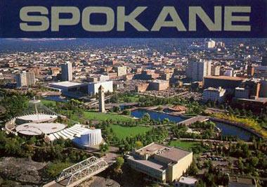 022809_spokane_card.jpg