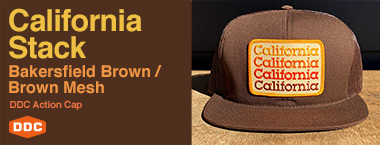 02_action_cap_cali_brown.jpg