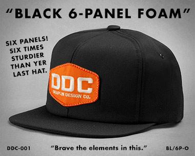 02_ddc-001_black_6-panel.jpg
