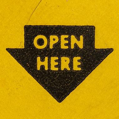 030209_open_here.jpg