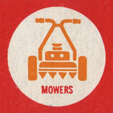 030610_mowers.jpg