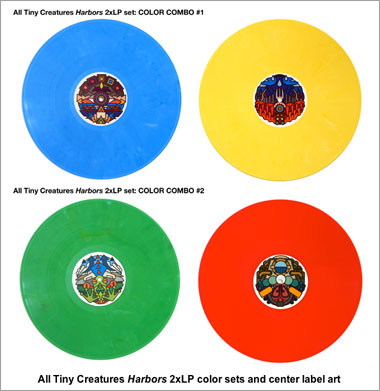 031011_colored_vinyl.jpg