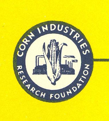 031013_corn_industries.jpg